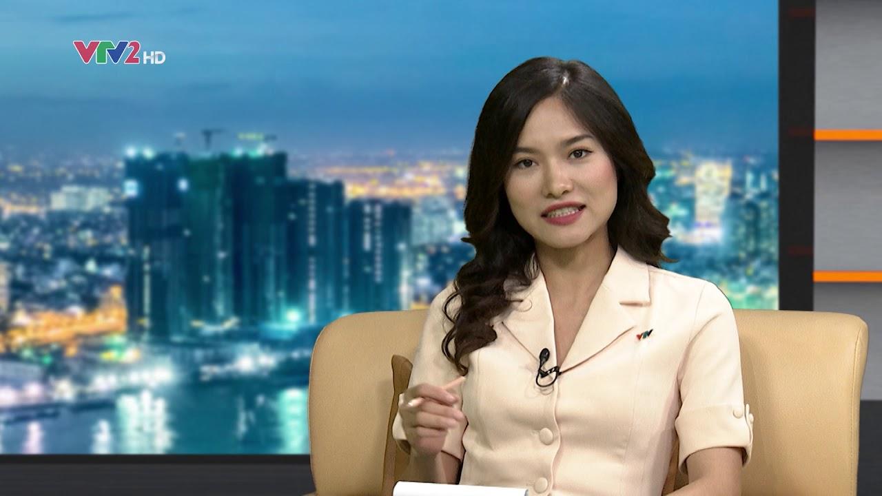 Kinh doanh và pháp luật số 448 – Gắn Made in Vietnam cần được quy định như thế nào?