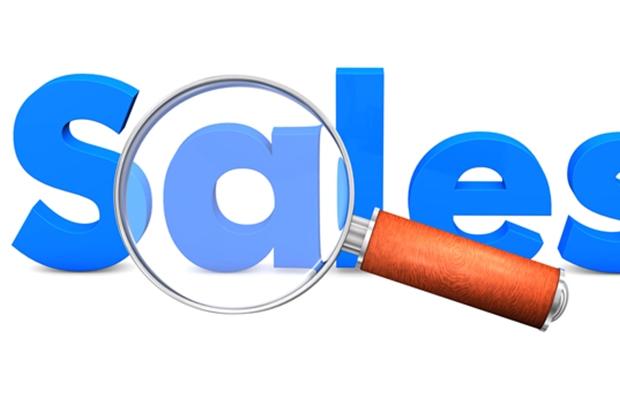 Nhân viên Kinh doanh (Sale Specialist)
