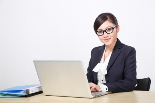 Trưởng phòng Hành chính Nhân sự (HR Manager)